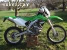 450 KLX-R 2010