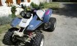 350 Warrior 1996