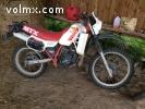 125 MTX 1984