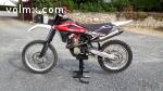 250 TC 250 2012