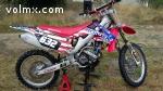 250 CRF 2012