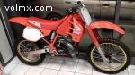 125 CR 1989