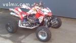 450 TRX 2006