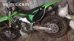 250 KXF 2017