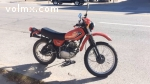 250 XLS 1978