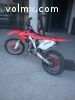 250 crf 2008