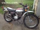 125 SL 1972