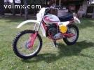 250 enduro 1978