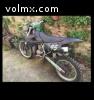85 KX 2003