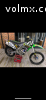 250 Kawasaki 2016
