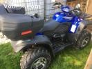 500 Cf moto 2014