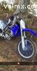 250 Yzf 2004
