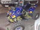 350 Warrior 2002